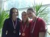 Akademické majstrovstvá SR