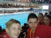 International Swim Meeting Berlin 2015