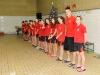 Plavecký klub STU Trnava