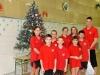 Vianočný kapor 2013