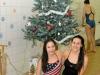 Vianočný kapor 2014