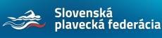Slovenská plavecká federácia