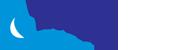 kvapka logo